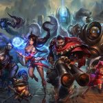 league-of-legends-champions